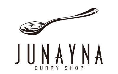 Curry Shop JUNAYNA