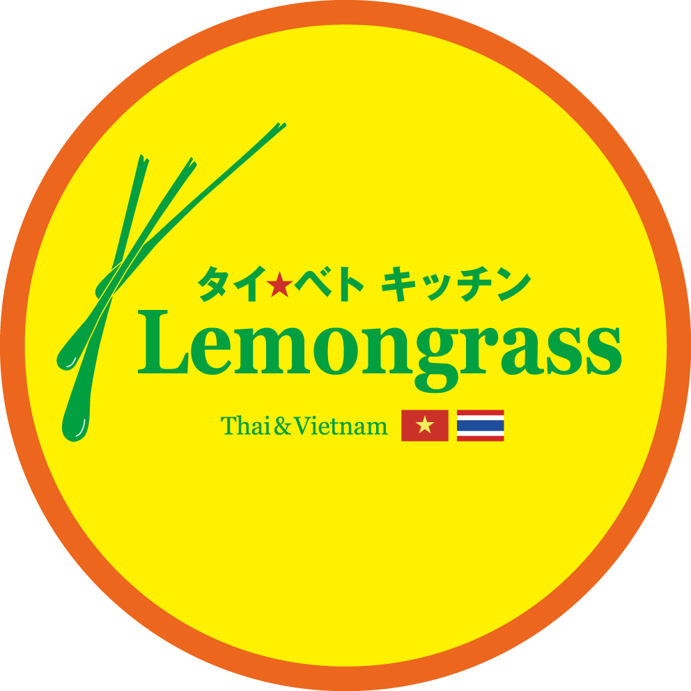 Thai Viet Kitchen Lemonglass
